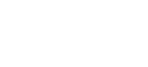 Slice and Pint logo