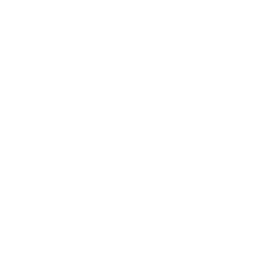 CA Craft Brewers Association Logo